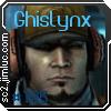 Ghislynx