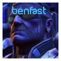 benfast