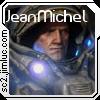 JeanMichel