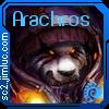 Arachros